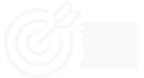 Smart Target Ads