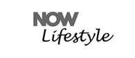now-lifestyle
