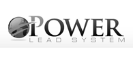 power-lead-system