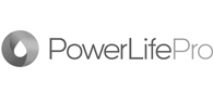 power-life-pro